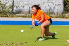 Sommer-Hockey-Camp-2017_151