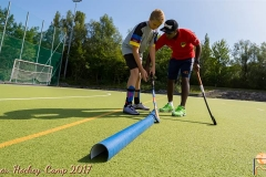 Sommer-Hockey-Camp-2017_156