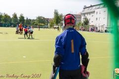 Sommer-Hockey-Camp-2017_165