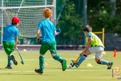 U9 Turnier Mödling 2018127