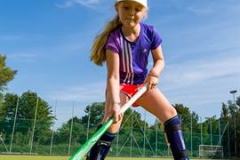 Sommer-Hockey-Camp-2017_231
