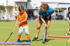 Sommer-Hockey-Camp-2017_251
