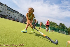 Sommer-Hockey-Camp-2017_276