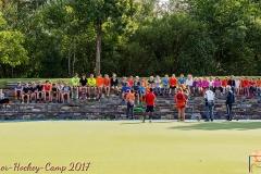 Sommer-Hockey-Camp-2017_2
