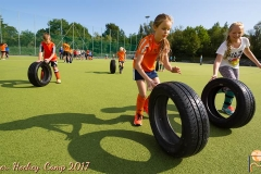 Sommer-Hockey-Camp-2017_50